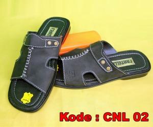 Sandal Slop | sandal-sandal sandal-sandal gladiator-sandal ...